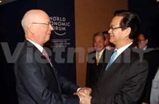 IDE: le Vietnam reste une destination attrayante dixit le PM