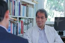 Des experts de l'Université Harvard condamnent les actes chinois en Mer Orientale