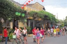 Le tourisme de luxe en plein essor