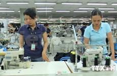 Binh Duong suspend l'inspection périodique des entreprises en difficulté