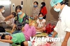 Maladies transmissibles : le Vietnam doit redoubler de vigilance