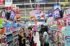 """""""Les Vietnamiens consomment vietnamien"""" : un colloque prévu en juillet"""