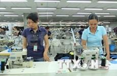 L'ambassadeur du Vietnam aux Etats-Unis parle business et Mer Orientale