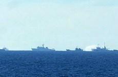 L'ASEAN devrait avoir une approche commune plus forte avec la Chine