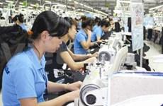 Le Vietnam est la cible des investisseurs étrangers