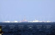 Démystifier la revendication chinoise de souveraineté sur Hoàng Sa