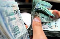 Malaisie: des réserves de devises étrangères de plus de 131 milliards de dollars