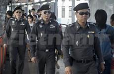 Thaïlande: l'opinion publique soutient le pouvoir militaire