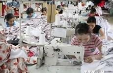 La presse allemande témoigne d'une activité économique normale au Vietnam