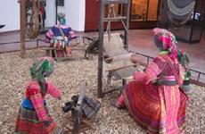 TripAdvisor présente les 95 meilleures attractions à Hanoi
