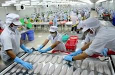 Vietnam-République tchèque : un commerce bilatéral prometteur
