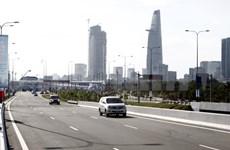 HCM-Ville accélère le décaissement des aides publiques au développement