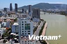 Le tourisme de Dà Nang en opération séduction au Sud