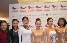 Clap de début pour le Festival du film vietnamien à Saint-Malo
