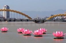 Da Nang souhaite attirer davantage de touristes étrangers