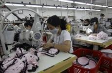 Libre-échange : opportunités et défis pour le textile-habillement