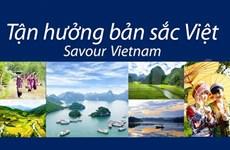 Saigontourist : l'identité vietnamienne au menu de deux concours