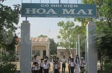 Orphelinat Hoa Mai, 20 ans au service des enfants