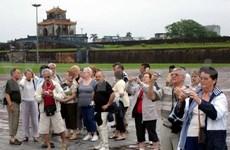 Prolonger la durée de séjour sans visa des touristes russes