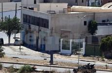 Plans pour assurer la sécurité des Vietnamiens en Libye