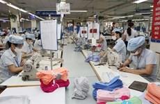 Vietnam-Chili : opportunité de favoriser le commerce bilatéral