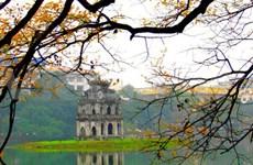 Hanoi, la capitale millénaire vietnamienne