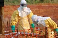 Ebola : le PM veut prendre toutes les mesures nécessaires