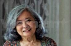 Une Viêt kiêu française qui est en justice au nom de toutes les victimes de l'agent orange