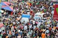 La BM baisse les prévisions de croissance des Philippines