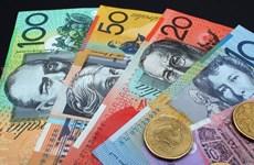 L'Australie finance des projets en faveur des démunis