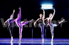 Le 4e festival de danse contemporaine bientôt en piste
