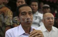"""Mer Orientale: l'Indonésie """"prête"""" à servir de médiateur"""