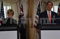 Mers: USA et Australie s'opposent aux actions unilatérales