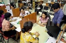 Les réformes administratives pour doper la compétitivité
