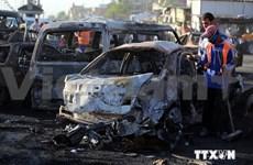 Le Vietnam soutient les efforts pour stabiliser la situation en Irak