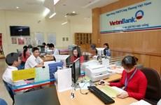 Fusions-acquisitions : l'opportunité d'investir au Vietnam
