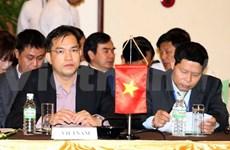 ASEAN : Renforcer la confiance et la coopération maritime