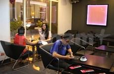 Art du goût : Hanoi, pour le plaisir du café