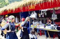 Le Tây Bac, une identité culturelle à préserver