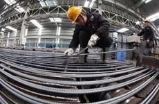 Vietnam: le PMI lâche 1,4 point en août sur un mois, à 50,3 points