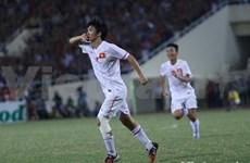 Football : le Vietnam U19 en finale !