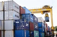 La logistique, un secteur promis à un fort bel avenir