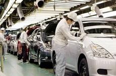 Le marché automobile vietnamien poursuit sa croissance en août