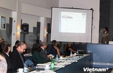 Les entreprises tchèques s'intéressent de près au marché vietnamien