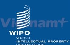 Le Vietnam participe aux assemblées de l'OMPI 2014