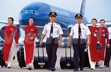 Ouverture prochaine de deux lignes aériennes Phu Quoc-Singapour et Siem Reap