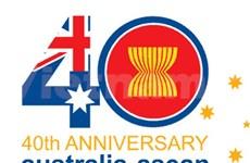 L'ASEAN et l'Australie renforcent leur partenariat intégral