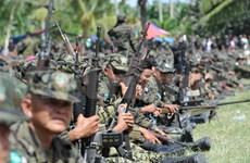 Le Vietnam soutient un désarmement intégral et radical