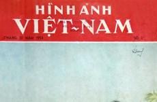 Vietnam Illustré, le magazine pour mieux voir le Vietnam