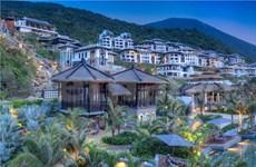Un hôtel de Da Nang reçoit le prix «World Travel Awards»